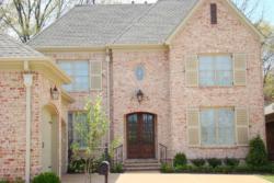 residential prestige