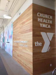 YMCA_Letters