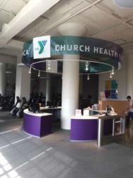 YMCA_Sign